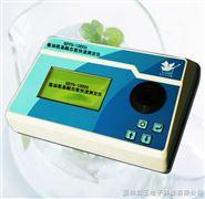 酱油氨基酸态氮快速测定仪-黄醋快速测定仪-调味品类检测仪-调味品类测定仪