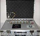 空气质量检测仪(六合一)