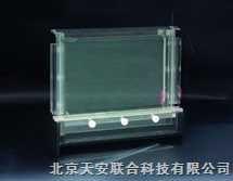 分析电泳仪(槽)