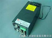 明纬电源DRP240-24原装正品现货销售