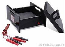 半干式碳板转印仪(槽)
