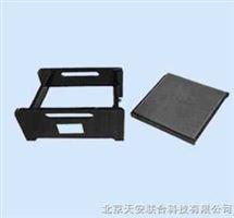 半干式碳板转印电泳仪(槽)