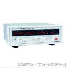 8716C青島青智8716C電參數測量儀