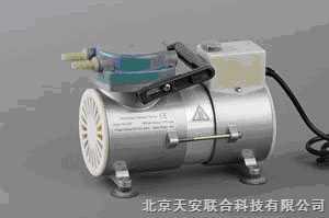 0.20隔膜真空泵