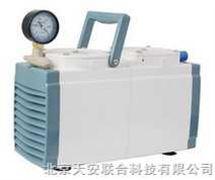 TA-0.50.5隔膜真空泵