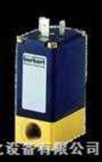 BURKERT0290系列电磁阀&宝帝电磁阀&宝德电磁阀