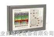 美国MOOG穆格腔壁厚控制器4 通道 400 点模块式型