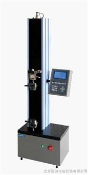 碳柱机械强度试验机