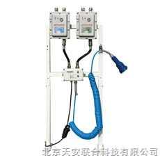 溢油静电保护器(基本型)