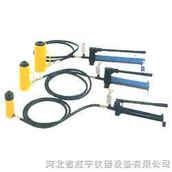锚杆拉力计型号价格厂家参数图片技术标准使用方法