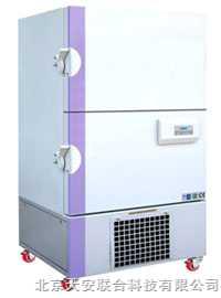 超低温保存箱