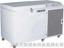 TA-SK深低温保存箱(-156℃)