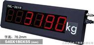 XK3190—YHL3大屏幕显示器