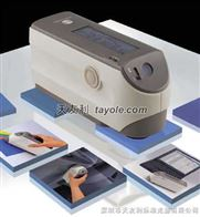 CM-2600d美能达电脑分光测色仪