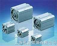 VF5244-4DZ-04日本SMC薄型气缸型号:VF5244-4DZ-04