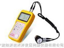 UT210超声波测厚仪