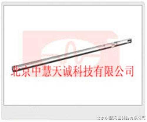数字井温仪 型号:ZH3136