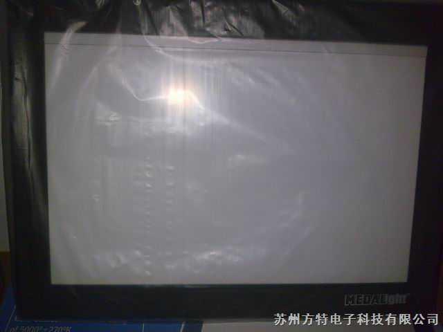 MedaLight燈板LP-100,LP-100N