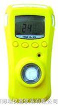 TYSD-O2-25便攜式氧氣檢測儀TYSD-O2-25 型