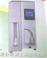 SKD-600定氮仪