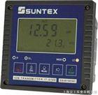 在线氟离子测定仪IT-8100