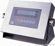 XK315A1GB防爆仪表