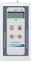 PPM-400ST甲醛檢測儀