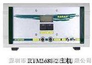 RTM1688-2 测氡仪