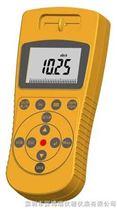 900型900型多功能數字輻射儀
