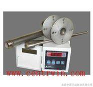 化锆烟气氧分析仪/氧化锆烟气氧测控仪 型号:ZH6893