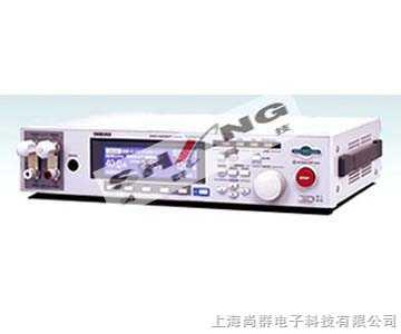 上一下产品:sha-pv-tbsa接线盒孔口盖敲落试验机【尚