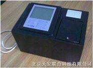 化学免疫-微弱光分析仪
