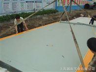 "SCS地下衡""上海防爆电子地磅""上海汽车衡厂家"