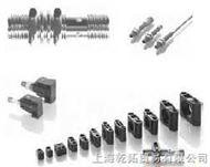 BTL5-C10-M1500-P-S32BALLUFF位移開關型號:BTL5-C10-M1500-P-S32