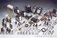 0030D010BN/HCHYDAC控制阀型号:0030D010BN/HC