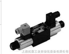 中国*Parker派克直动式溢流阀%Parker直动式溢流阀