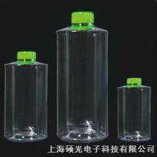 Kenker微孔滤膜盖贴壁细胞培养转瓶