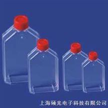 Kenker微孔滤膜盖悬浮细胞培养瓶