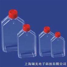 Kenker微孔滤膜盖贴壁细胞培养瓶