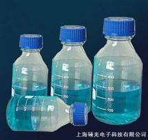 Kenker液体储存瓶