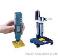 TH200邵氏橡胶硬度计(数显)