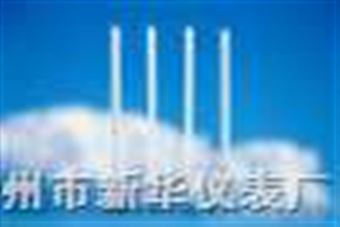 WNG留点温度计,流点温度计,留点水银温度计,玻璃水银温度计,玻璃温度计