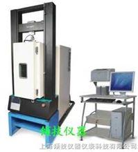 QJ211B上海测试仪器、上海万能试验机、上海拉力机