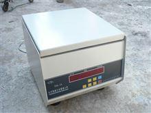 TDL-5A大容量离心机