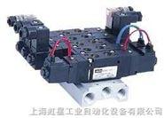2位5通电磁阀&美国派克PARKER气动电磁阀PHS