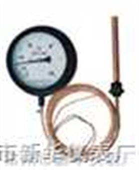 WTZ/WTQ-280/288型压力式温度计