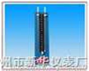 U-03U型压力计(U形压力计