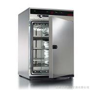 MEMMERT二氧化碳培养箱INC153