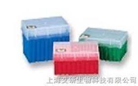 瑞士Socorex移液器吸头盒|吸嘴盒|枪头盒|枪嘴盒