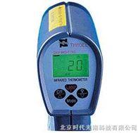 TI110红外测温仪